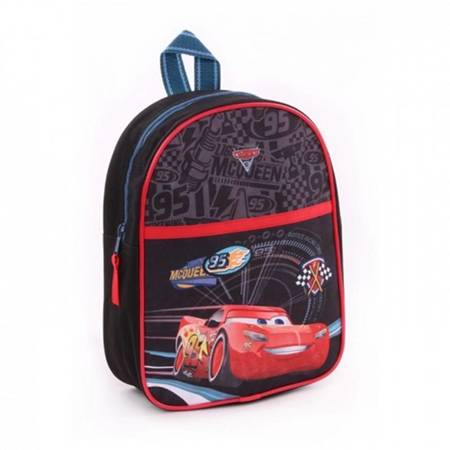 Cars - Backpack