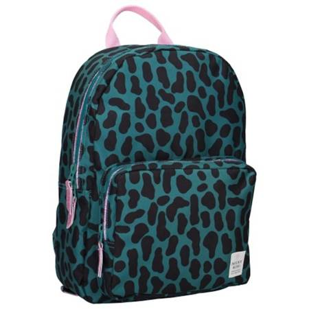 Milky Kiss Girl Clique Small - School Backpack