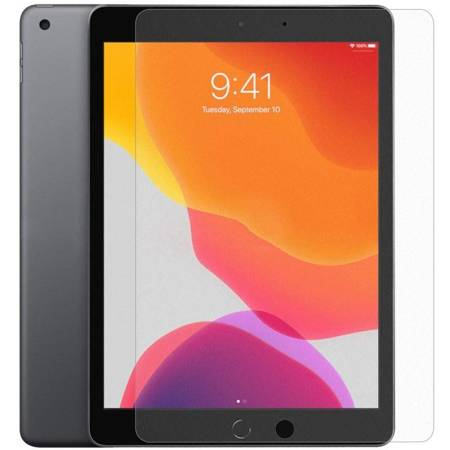 Nillkin AG paper-like Screen Protector for iPad 10.2