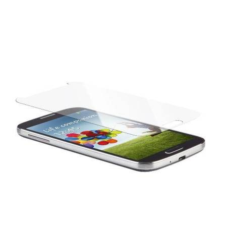 Speck ShieldView Glossy - Screen protector for Samsung Galaxy S4 (3 pcs)