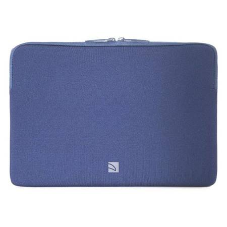 TUCANO Elements - Sleeve for MacBook Air 13 (blue)