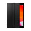 Crong Litefolio Case - Protective Folio Case for 10.2-inch iPad (black)