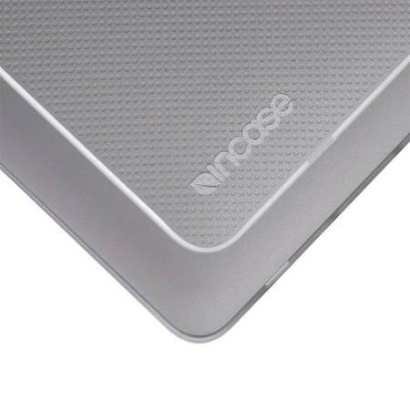Incase Hardshell Case - Obudowa MacBook Air 13 Retina (2020) (Dots/Clear)